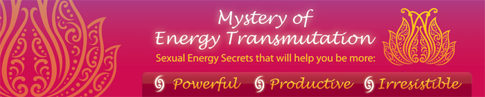 Mystery